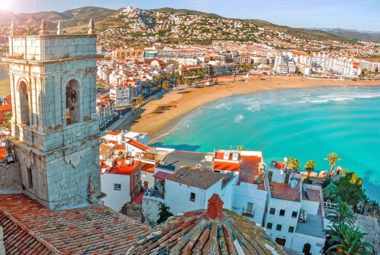 Spania, locul doi în lume la încasări din turism - Ziarul Românesc ...