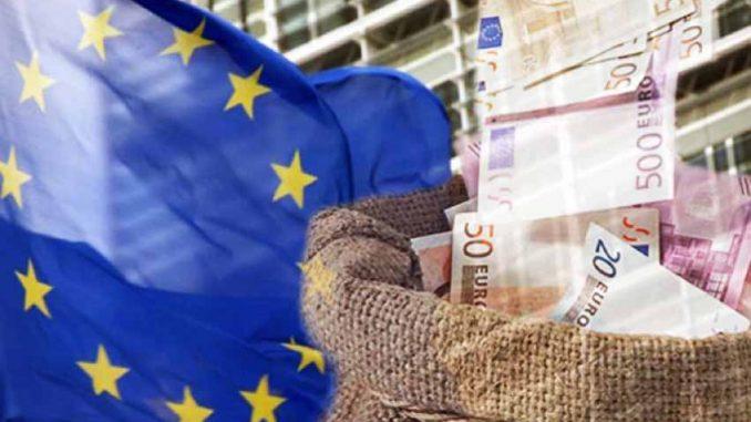Bani europeni pentru românii din Spania pentru a-și începe o afacere în  țară, alocate peste 30 de milioane de euro - Ziarul Românesc Spania