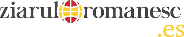 Ziarul Românesc Spania