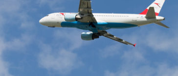 zborurile rămân suspendate