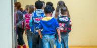 copii s-au întors în România
