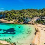 vacanţă Insulele Baleare