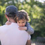 Copiii cu părinți plecaţi în străinătate