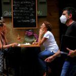spania infectări redeschiderea şcolilor