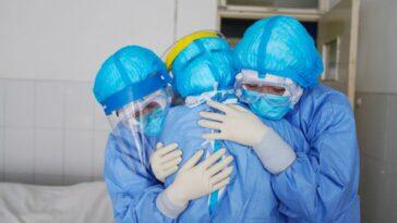 România pandemie medici