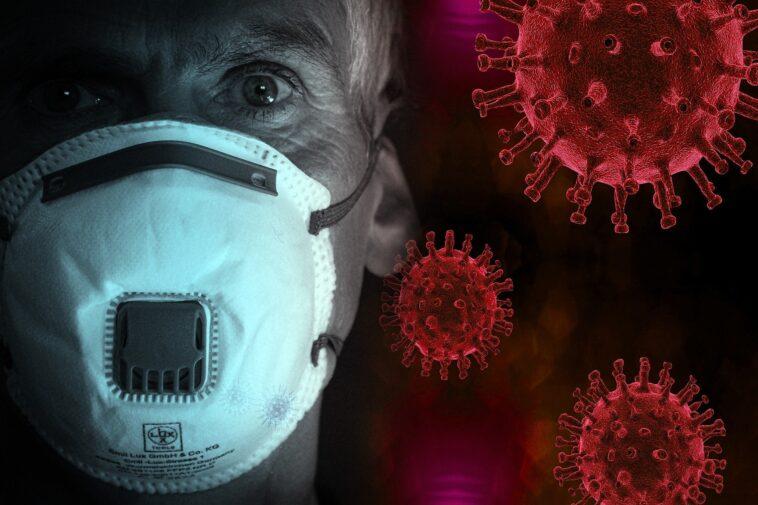 infectări Europa