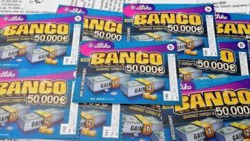 50.000 de euro cerşetori