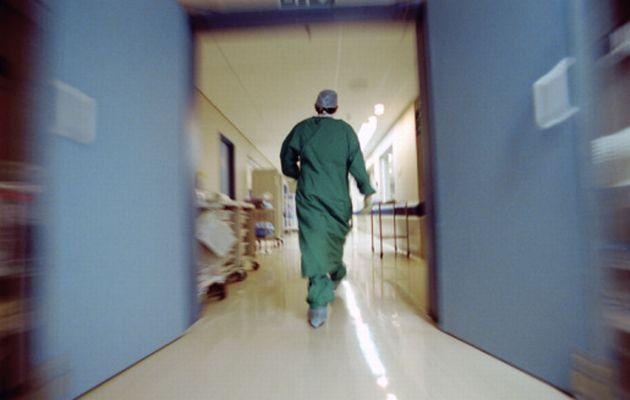 doctor migratie
