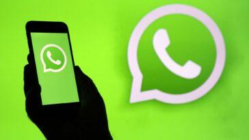 mesaje whats app