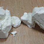 cocaina pura