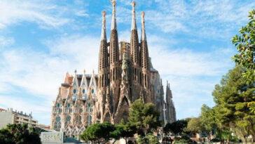 spania turism