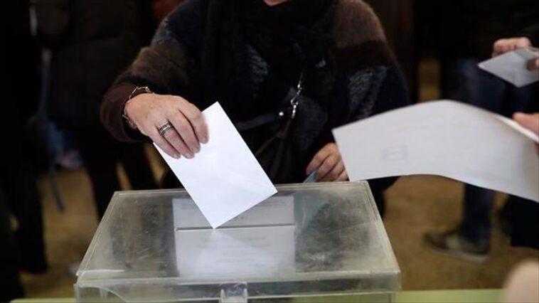 alegeri catalonia