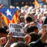 catalonia alegeri