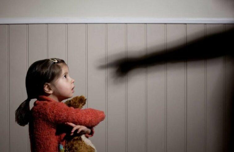 copii abuzati spania