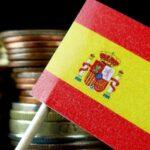 economia spaniei