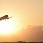 restrictii de zbor