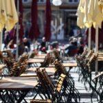 terasa-restaurant madrid