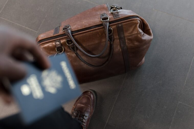 pasaport de vaccinare spania