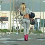 prostitute europa