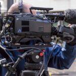 spania productia de filme