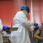 vaccinare spania6