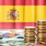 Economia Spaniei (2)