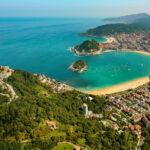 turism spania2
