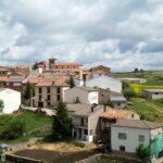 GRIEGIOS-SPAIN2