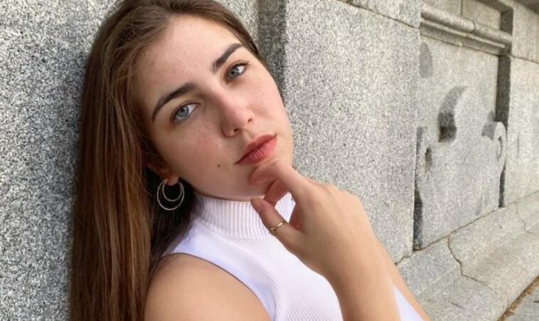 alexia muresan