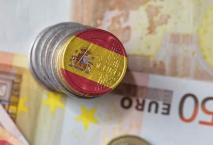 economia spaniei3