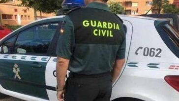 guardia-civil2