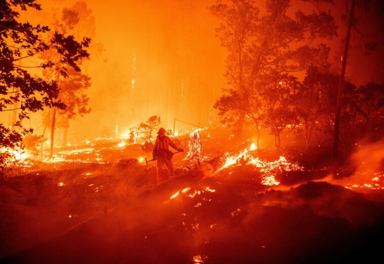 incendiu spania2