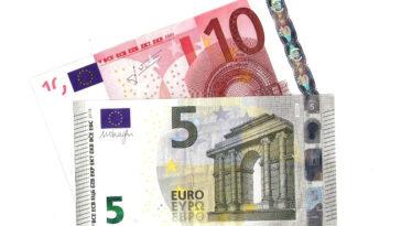 15 euro