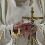 episcop spania