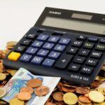facturi spaniolii