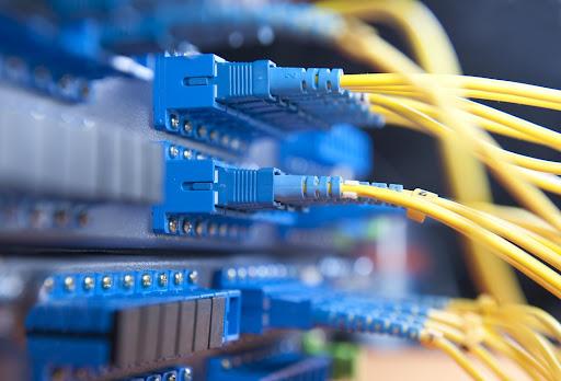 fibra internet viteza