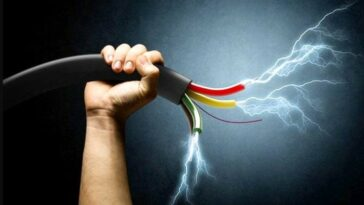 pret electricitate Spania