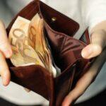 salariul minim spania