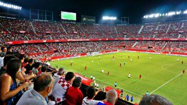 stadion sevilla spania