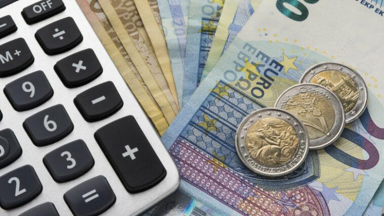 taxe spania