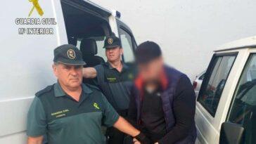 asasinat bijutier spania