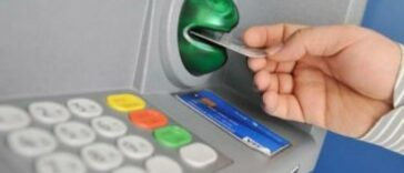 bancomate inchise spania