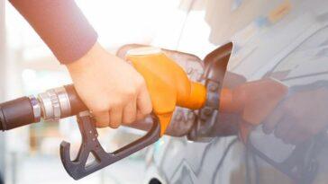 cea mai ieftina benzina spania