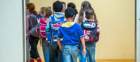 copii diaspora
