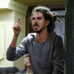 deputatul Unidas Podemos Alberto Rodríguez condamnat