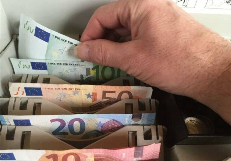banca Spania