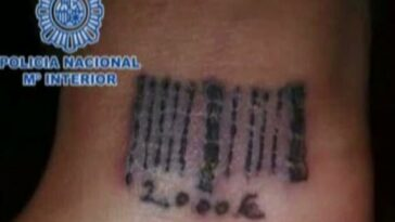 fate tatuate proxenet roman
