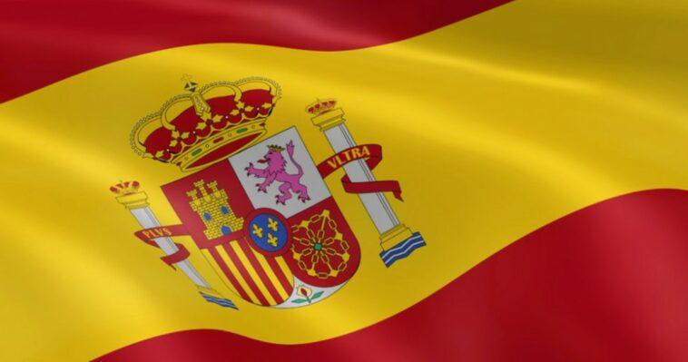 Ziua Nationala Spania