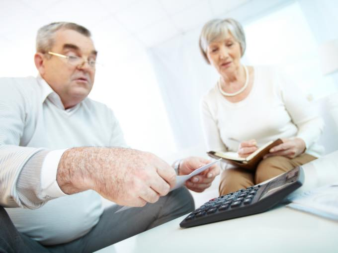 pensii transferate spania