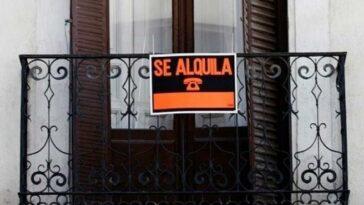 proprietari spania chirii